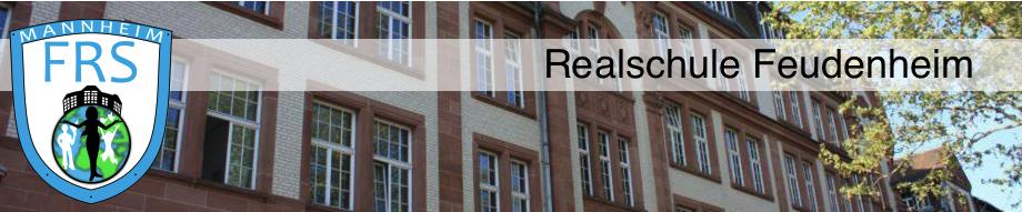 Moodle Feudenheim-Realschule